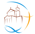 Logo Decanato