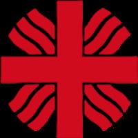 Caritas parrocchiali