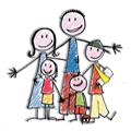 Gruppi Famigliari