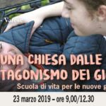 Convegno Caritas di Zona 2 – 23 Marzo 2019