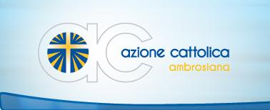 Azione Cattolica Ambrosiana