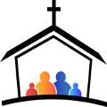 Sante Messe e Confessioni – Natale 2020