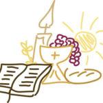 Orario Ss Messe e Confessioni Pasqua 2021