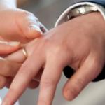 Aggiornamento percorsi in preparazione al matrimonio: tutte le date dell'autunno 2020